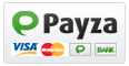 Click Here To Sign Up For Payza!