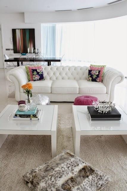 Only shopping blog fashion blogger foto d 39 ispirazione - Andretta mobili ...