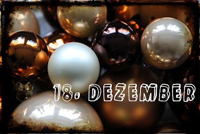 http://sharonbakerliest.blogspot.de/2013/12/tochter-des-mondes-special.html?showComment=1387386482120#c2227725796917935512