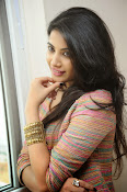 Kavya Shetty New Photos Gallery-thumbnail-1