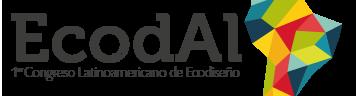 #EcodAl2014. 21 al 24 Octubre - Santiago de Chile