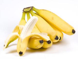 Kandungan gizi dan manfaat pisang