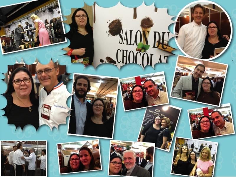 Beth chocolates salon du chocolat bahia for Salon du tp