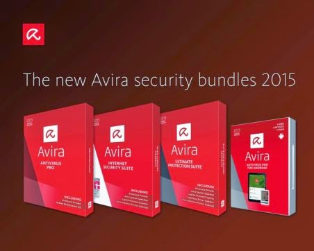 Avira-Antivirus-Pro-Internet-Security-15