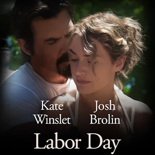 labor-day-poster