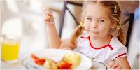 anak susah makan, obat nafsu makan alami, obat nafsu makan cepat herbal tiens, SMS 085793919595, obat herbal tiens zinc nafsu makan