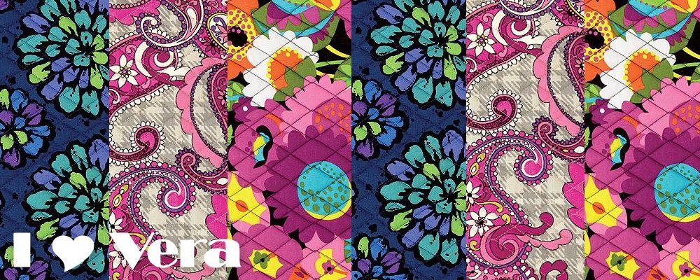 Vera Bradley Desktop Wallpaper Image Search Results
