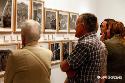 noche de los museos, Lleida,