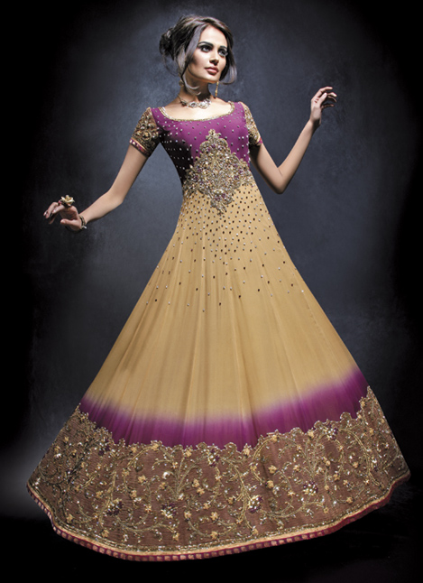 GulStyle252812529 - Bridal Dresses 2012-2013 by Gul's Style