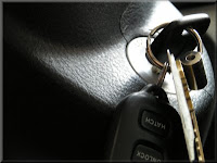Ignition service locksmith Seattle