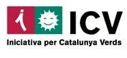 Iniciativa per Catalunya Verds / EUiA