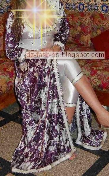 اورع تصديرة للعروس الجزائرية بلمسة العصرية %26%26.jpg