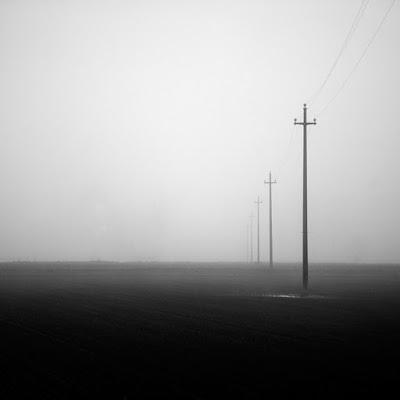 Resumen en blanco y negro