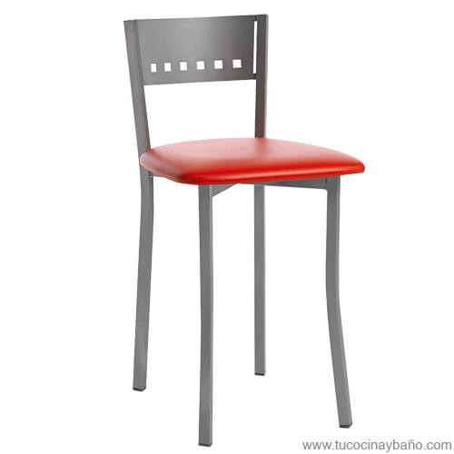 precio silla cocina barata ANA tapizada