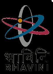 Bharatiya Nabhikiya Vidyut Nigam Limited (BHAVINI) Written Test Result for Technical Officer Post