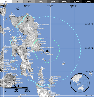 """Earthquake_disaster_in_philippines_Pager_map"""