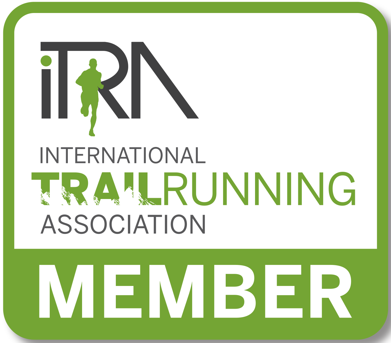 CM50 is a member of International Trailrunning Association (ITRA)