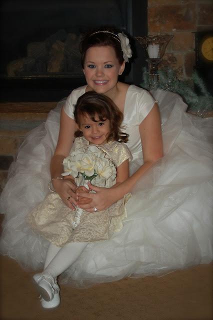 wedding dress, white wedding dress, poofy wedding dress, modest wedding dress, winter weddings,