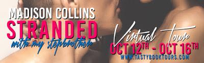 Oct 12th - Oct 16th