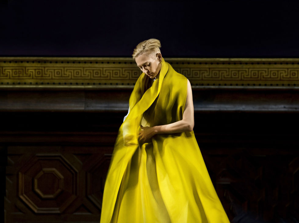 Tilda-Swinton-Impossible-Wardrobes