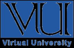 Virtual University Study Point