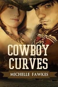 Cowboy Curves