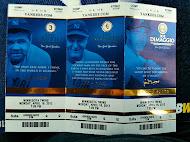 Yankee Tickets