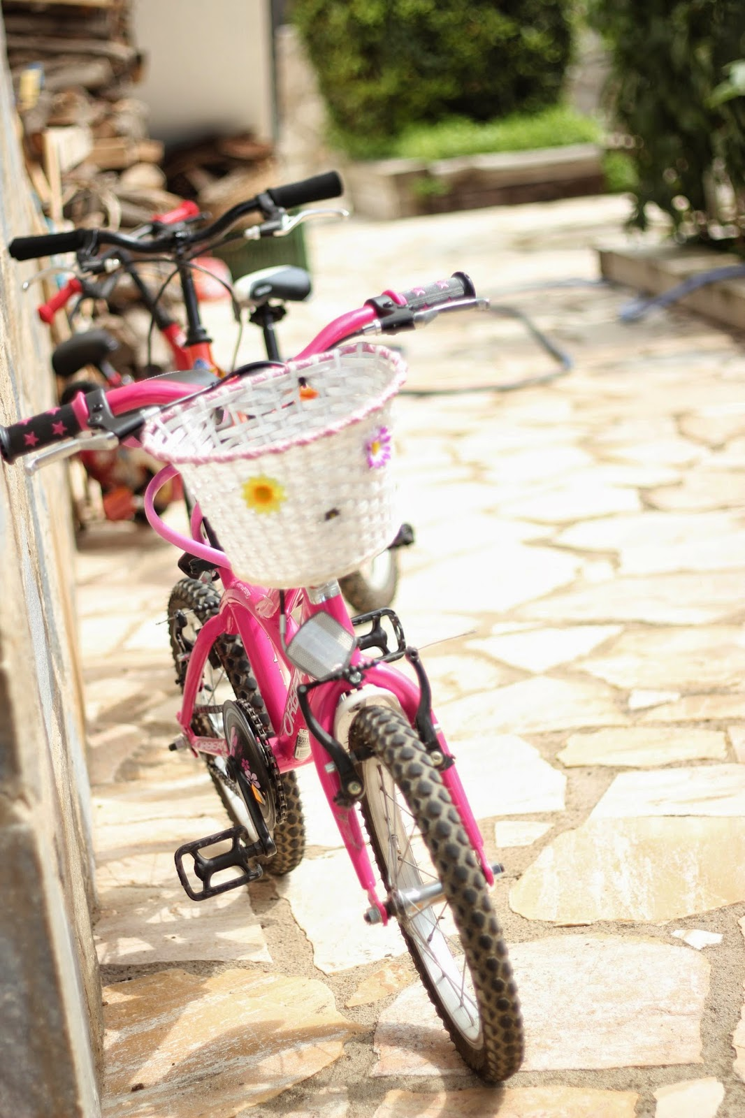 photo-bicicletas-niños