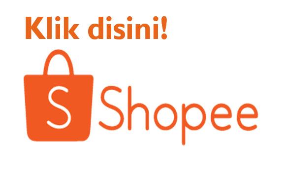 Belanja di Shopee!