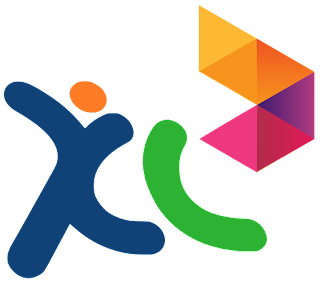 Lowongan Kerja PT XL Axiata Tbk Terbaru Juni 2015