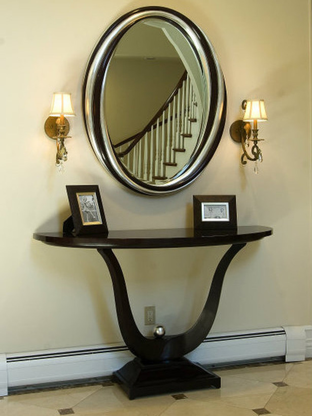 Entryway Foyer Console Table Amp Mirror Set : World of divine vastu inc consultations and