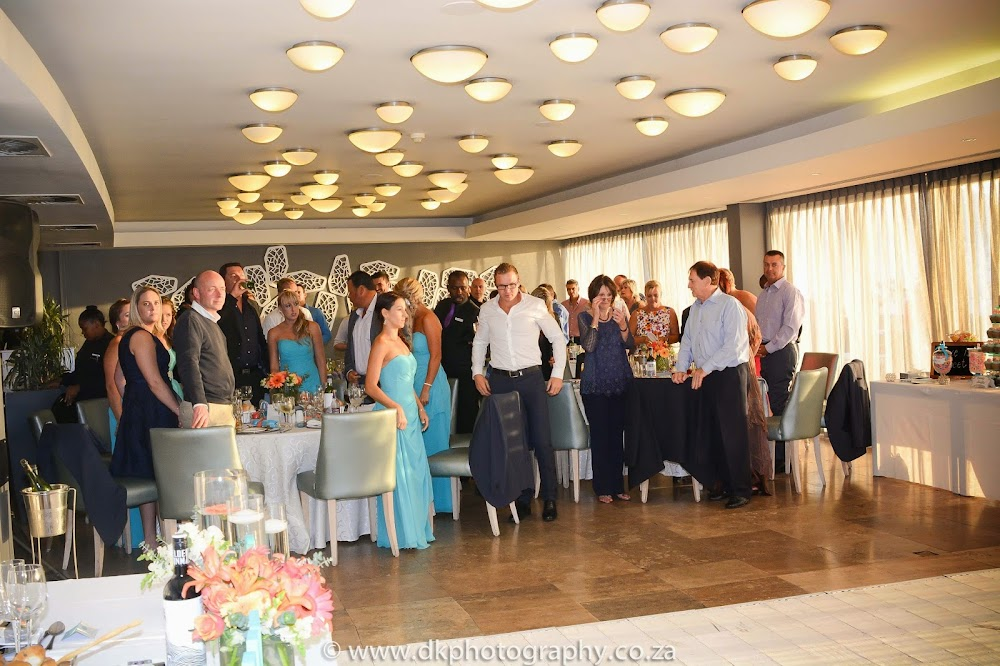 DK Photography CCD_7228 Wynand & Megan's Wedding in Lagoon Beach Hotel  Cape Town Wedding photographer