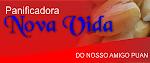 PANIFICADORA NOVA VIDA