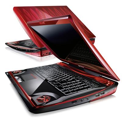 cual es el mejor ordenador portÁtil, laptop o notebook: noviembre 2011