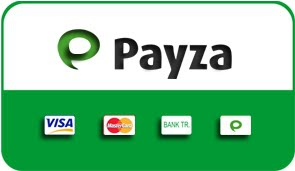 Payza Online Payment Solution