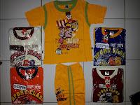 Pusat Obral Grosir Baju Anak 5000 Mukena Katun Jepang Murah Meriah Langsung Dari Pabrik Grosir Baju Lelangan 1April2013