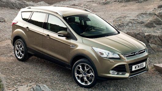 2013-Ford-Kuga-1.jpg