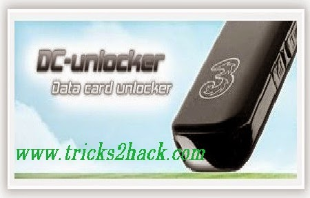 dc-unlocker_full_version_with_cracked_free_download