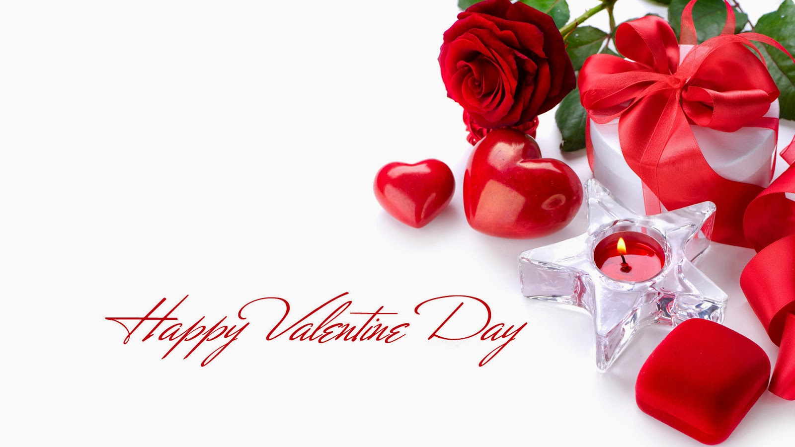 love wallpaper: valentine day flowers | wallpaper gallery free