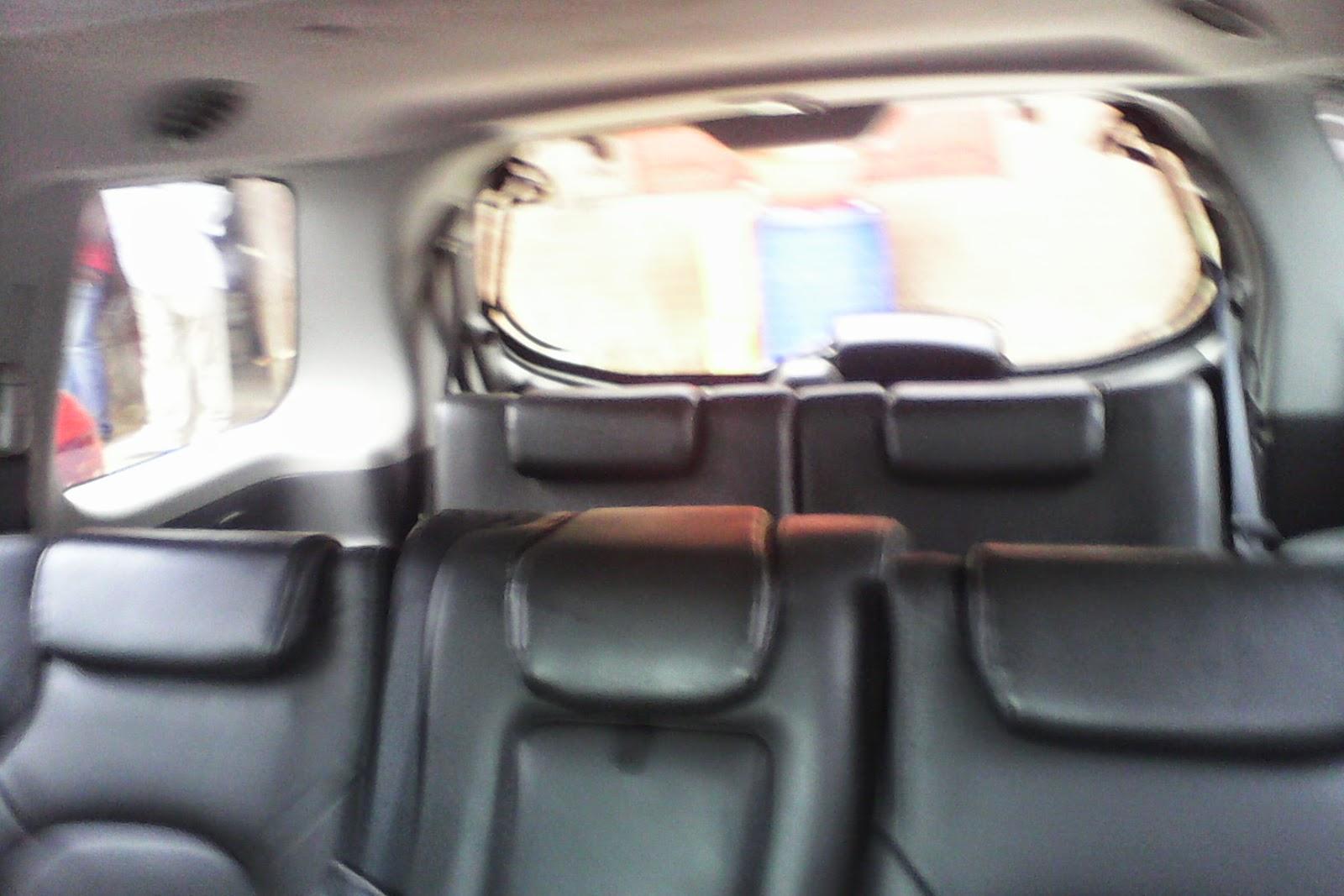 Tokunbo Nissan Pathfinder 2006 Sport Edition