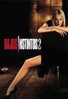 Bajos instintos 2 (2006)