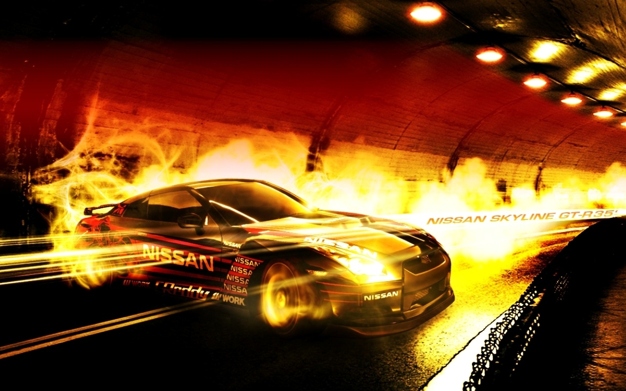 Wallpapers hd need for speed wallpapers full hd for Need for speed wallpaper