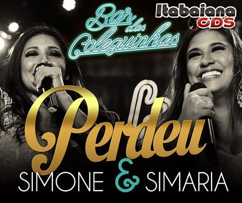 Simone e Simaria