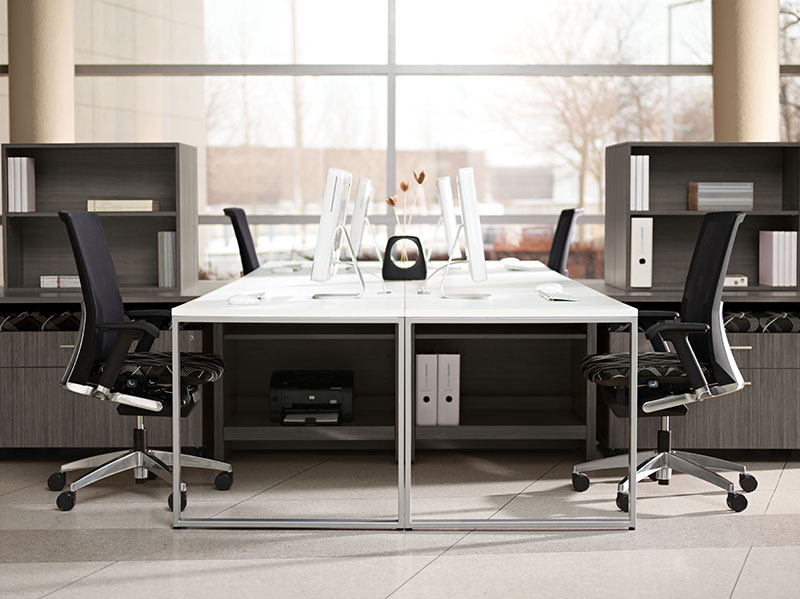 The Office Furniture Blog At Love Your