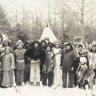cayuga hindu single men Cayuga montezuma national wildlife refuge harris park 90 81 88 86 80 86 87 seneca county cayuga county ithaca area and tompkins county 96 96a 318 90 13 13 79 96b 34b .
