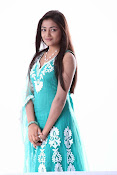 Pallavi Ghosh photo shoot for Mudduga movie-thumbnail-11