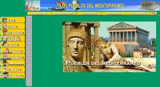 http://www.juntadeandalucia.es/averroes/html/adjuntos/2007/09/13/0030/mediterraneos/entrada/entrada.htm