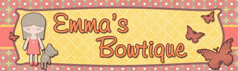 Emma's Bowtique