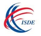 Link az ISDE honlapjára