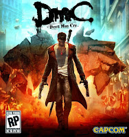 http://1.bp.blogspot.com/-6K95m4LXM0U/UYtrhev0QvI/AAAAAAAAAp0/EB8T1ouAKFY/s1600/227786_dmc-devil-may-cry-box-art.jpg